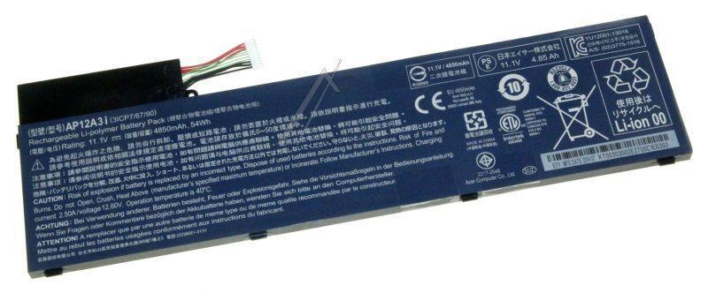 Bateria do laptopa Acer KT00303002,0