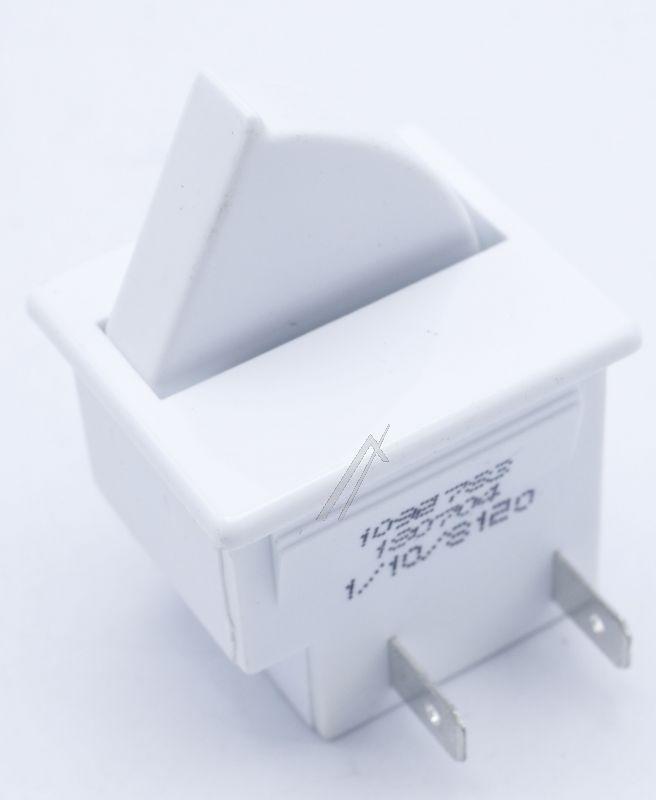 Wyłącznik/włącznik światła do lodówki Hisense 12040088,0