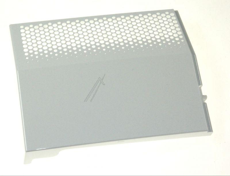 Kratka wentylacyjna do suszarki Electrolux 1366551016,0