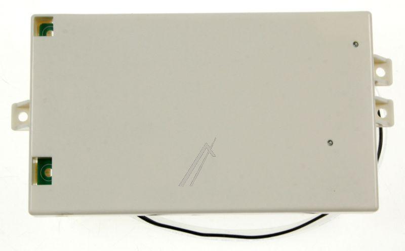 Moduł elektroniczny do oczyszczacza powietrza Rowenta CS00128309,3