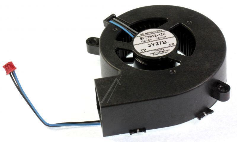 6450995040 Wentylator DC 3.0W PANASONIC,0