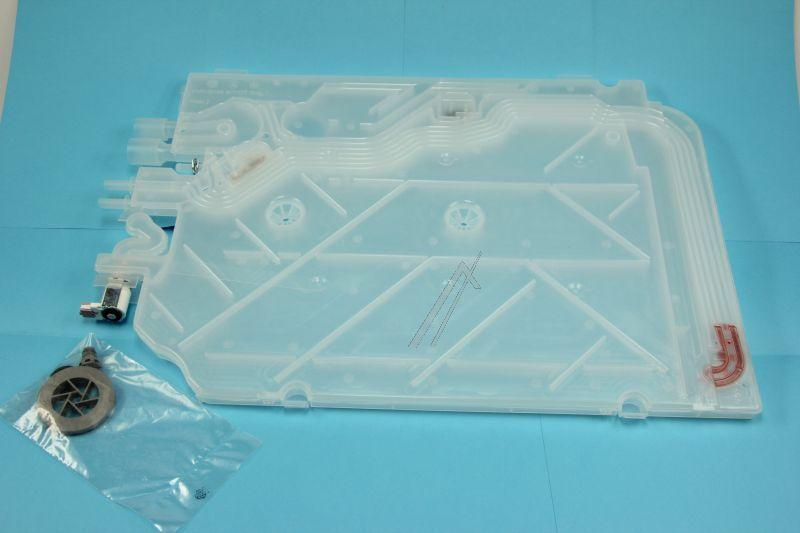 Płaszcz wodny do zmywarki Siemens 00687133,0