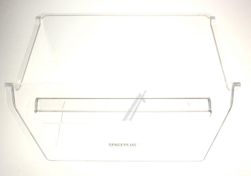 Dolna szuflada zamrażarki do lodówki Electrolux 4055179271,1