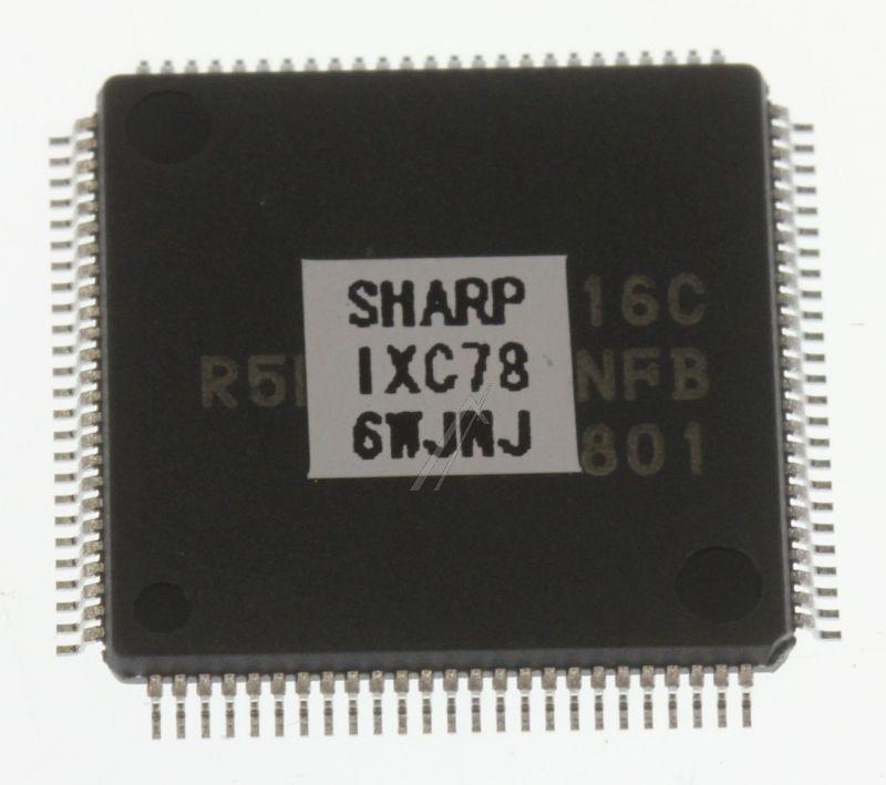 Układ scalony RHIXC786WJNJQ,0