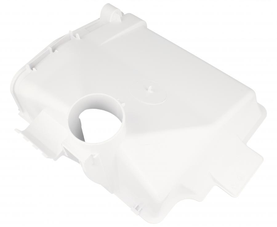 Komora dolna pojemnika na proszek do pralki Sharp 42065304,0