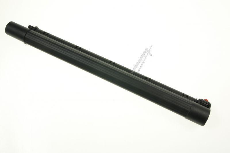 M0005209 Rura przedłużająca POLTI,0