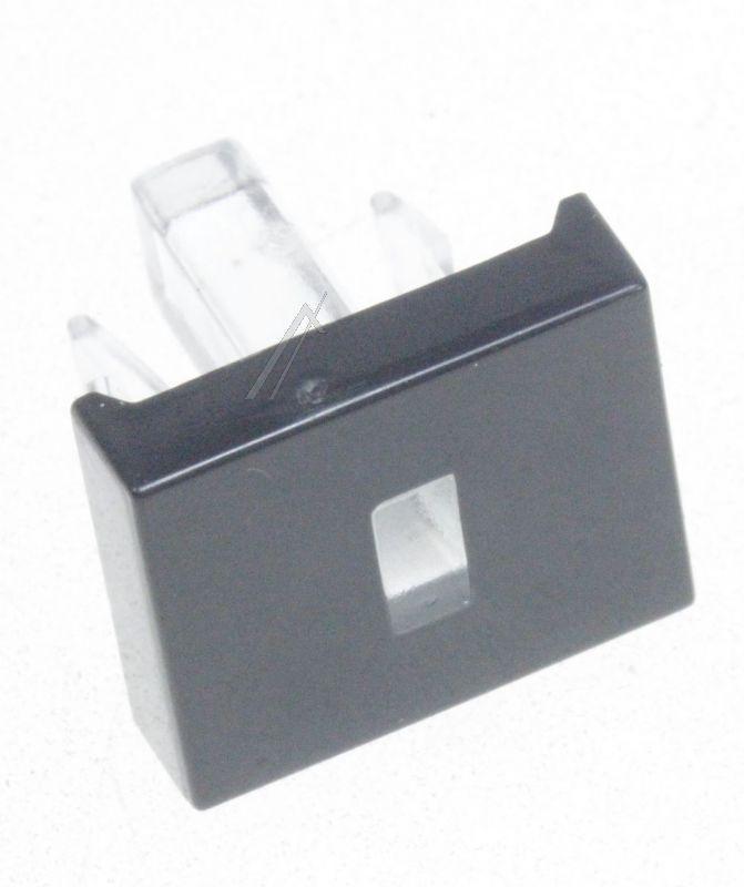 Przycisk przełącznika do suszarki Gorenje 342320,1