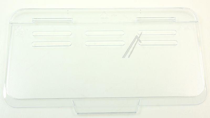 Pokrywa pojemnika na warzywa do lodówki Bosch 00704902,0