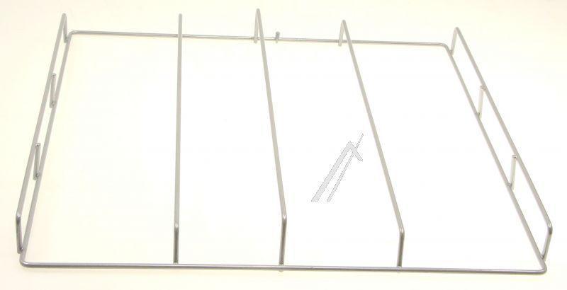 Rama szuflady na sztućce do zmywarki Siemens 00688117,0