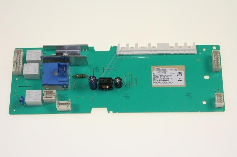 00706047 Moduł mocy BOSCH/SIEMENS,0