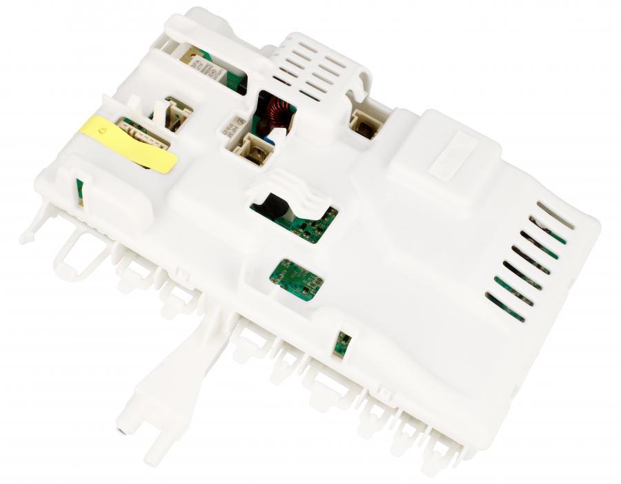 Moduł elektroniczny (zaprogramowany) do pralki Electrolux 973914533112004,0