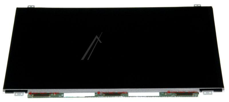 Panel LCD do laptopa Medion LP156WH3TLF1,0