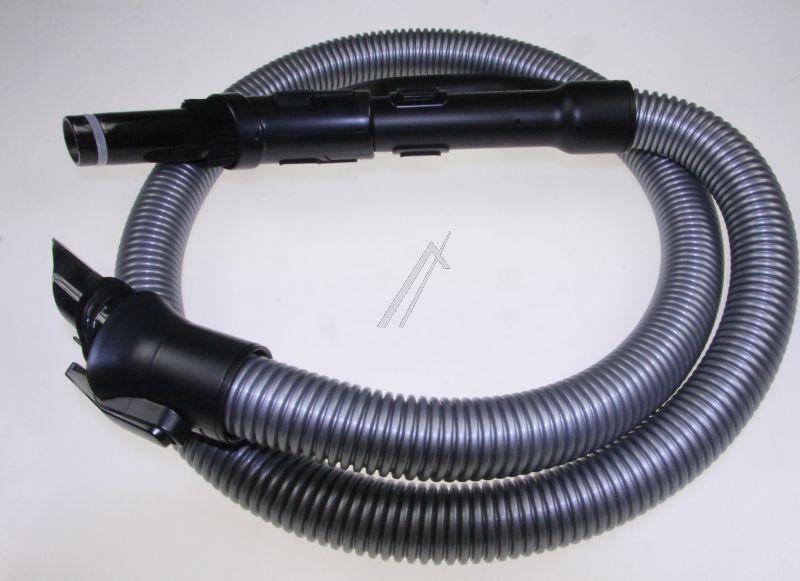 Wąż ssący do odkurzacza Rowenta RSRT3601,0