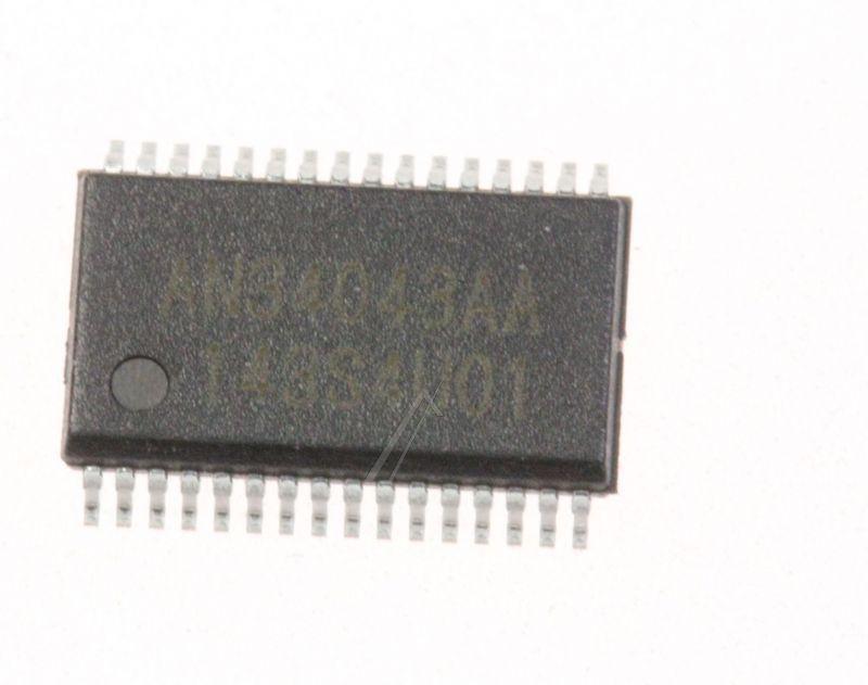 Układ scalony AN34043AAVF,0