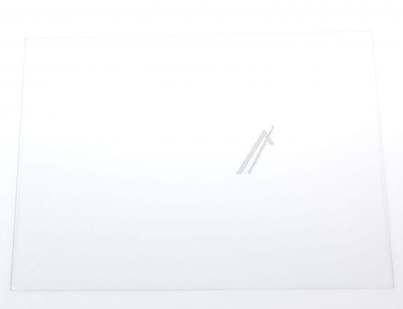 Półka szklana do komory zamrażarki do lodówki Bosch 00705966,0