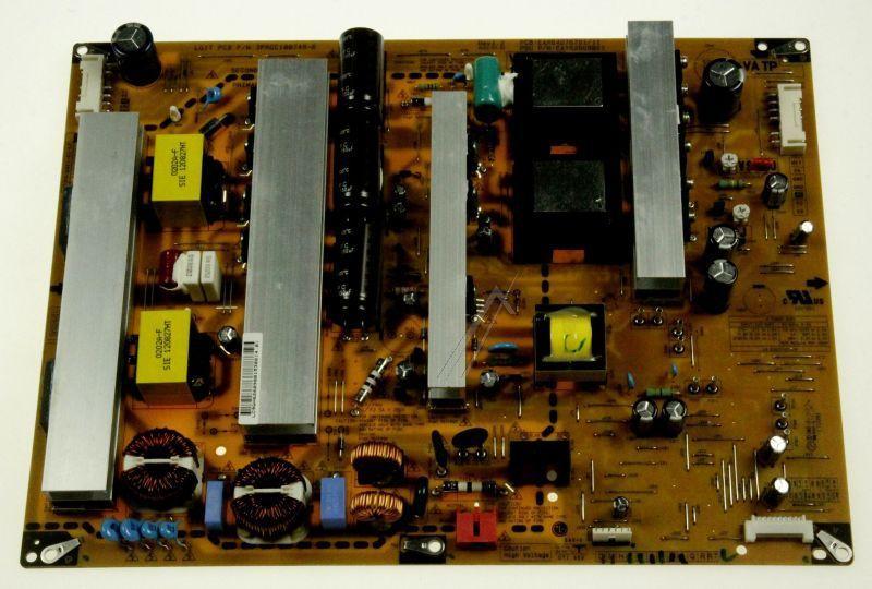 EAY62609801 NETZTEILMODUL AC/DC LG,0