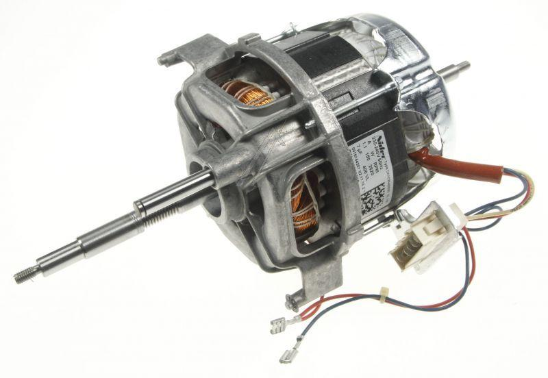 Silnik do suszarki AEG 1366532008,0