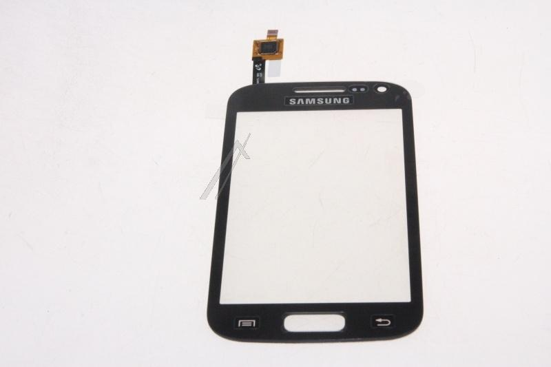 Przednia obudowa do smartfona Samsung Galaxy Ace 2 GH5912017A,0