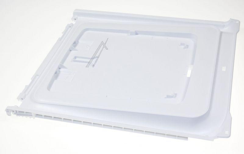 Klapa - część wewnętrzna do pralki Bosch 00688988,0