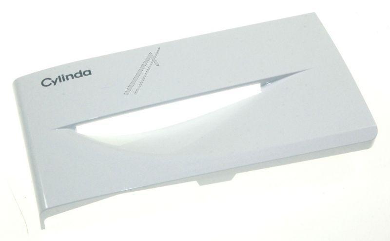 Front szuflady na proszek do pralki Cylinda 2826619349,0