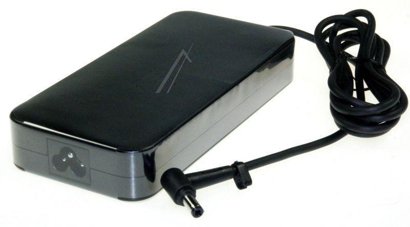 Ładowarka do laptopa Asus 0A00100060100,0