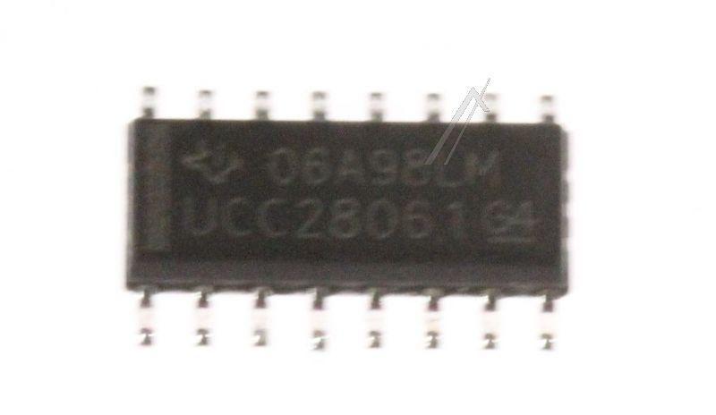 Układ scalony UCC28061D,0