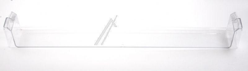 Dolna półka na drzwi chłodziarki do lodówki LG MAN62329601,0