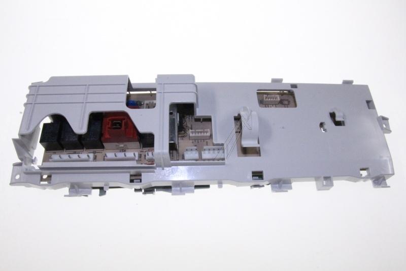 2826330710 Moduł elektroniczny ARCELIK / BEKO,0
