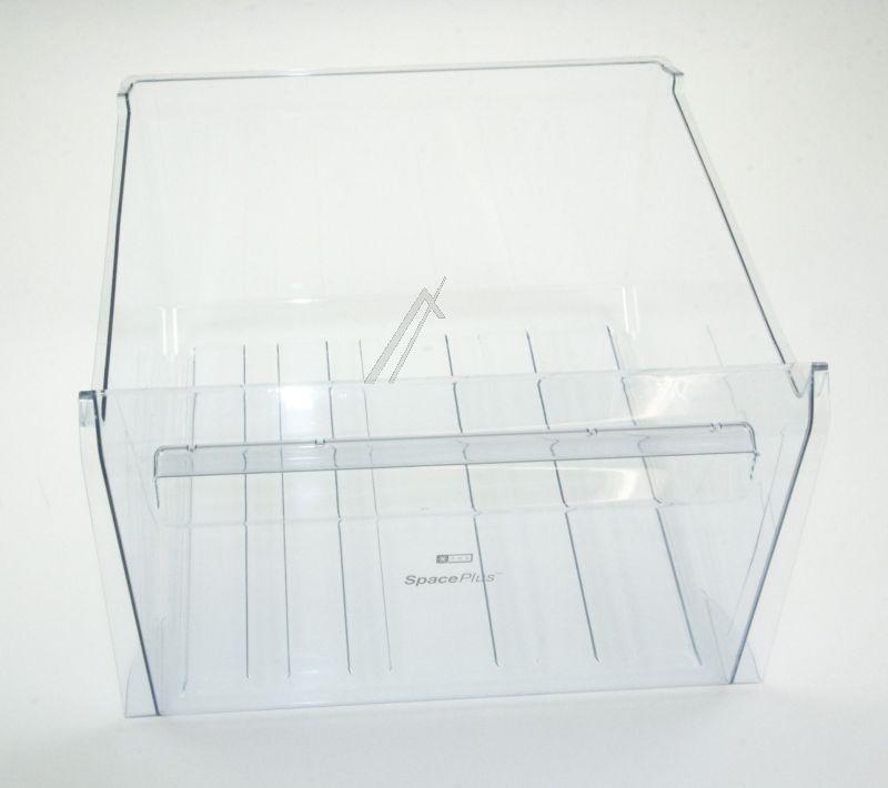 Środkowa szuflada zamrażarki do lodówki Electrolux 2064518067,0