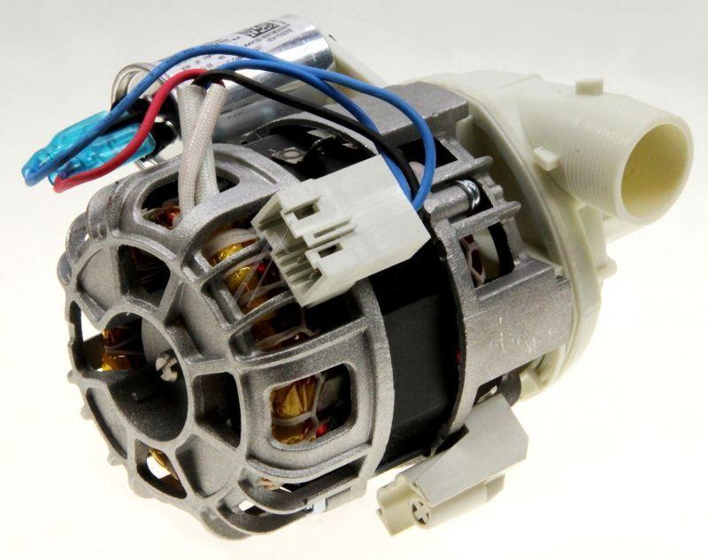 Pompa myjąca z turbiną do zmywarki Luxor Z32001602,0