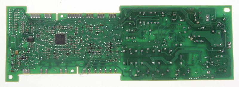 00658534 Moduł mocy, zaprogramowany BOSCH/SIEMENS,1