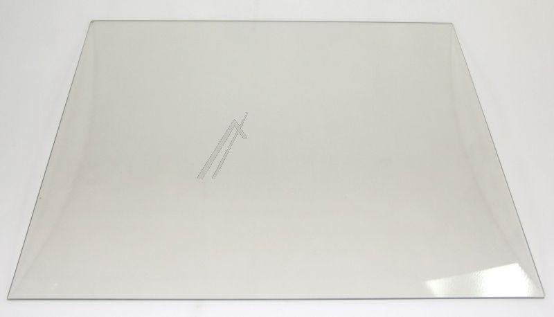 Środkowa szyba drzwi do piekarnika Electrolux 5617908024,1