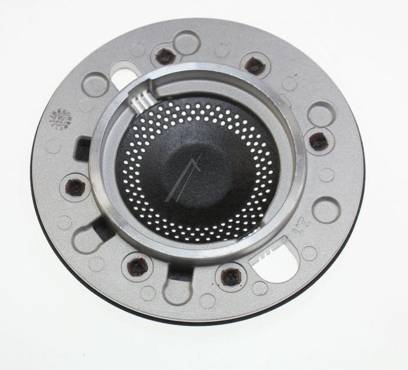 Pokrywa palnika małego do płyty gazowej Hotpoint Ariston 482000088553,0