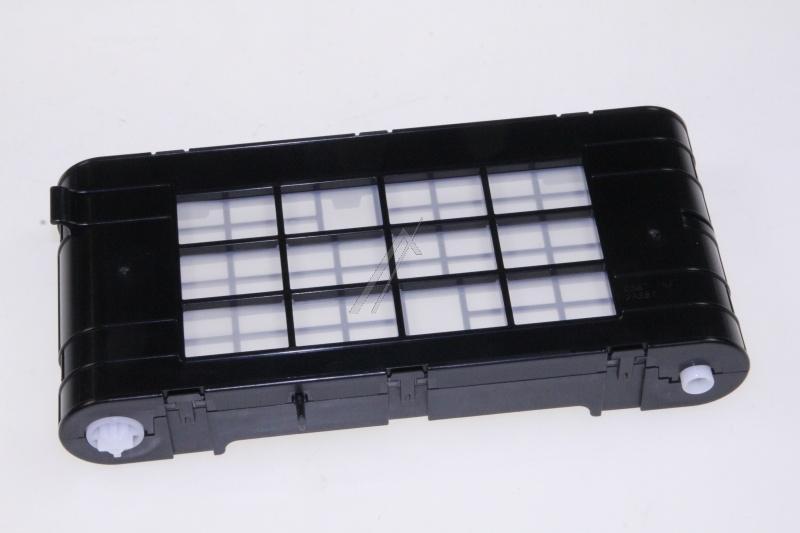 Filtr do projektora PANASONIC 6103343747,0