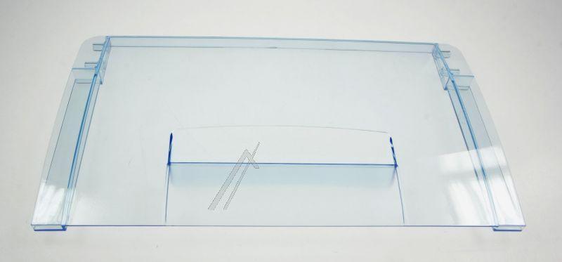Front panelu sterowania do lodówki Amica 1020731,1