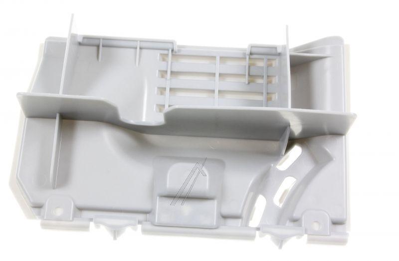 Obudowa pompy do suszarki Bosch 00656128,0