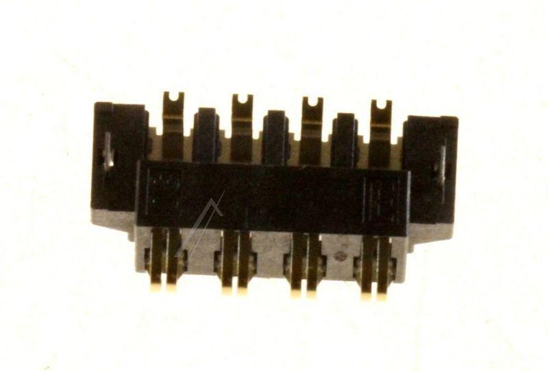 EAG63270701 Złącze baterii LG,0