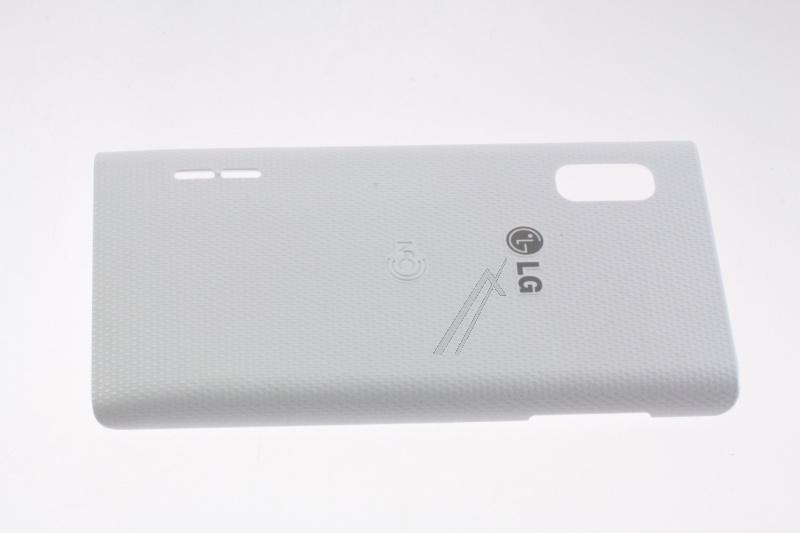 Klapka baterii do smartfona LG Optimus EAA62827703,0