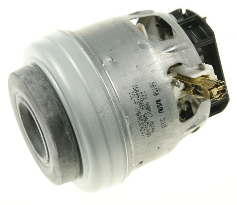 Silnik do odkurzacza Bosch 00654607,0