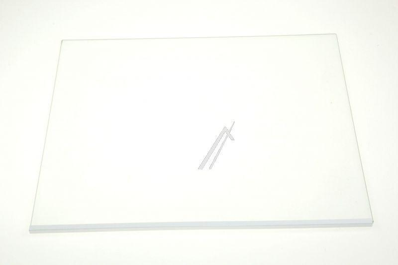 Płyta szklana  BOSCH/SIEMENS 00705016 ,0