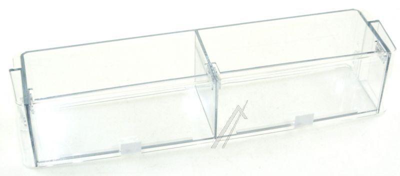 Półka środkowa na drzwi chłodziarki do lodówki Siemens 00705209,0