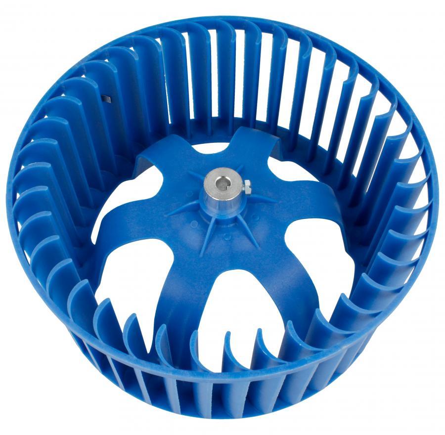 Śmigło wentylatora do klimatyzacji Electrolux 4055217717,0