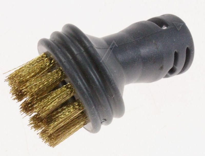 Nasadka końcówka do czyszczenia do odkurzacza parowego Polti M0005618,0