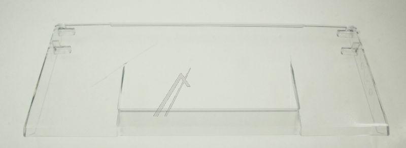 Front komory zamrażarki (klapa) do lodówki Ikea 2644014058,0