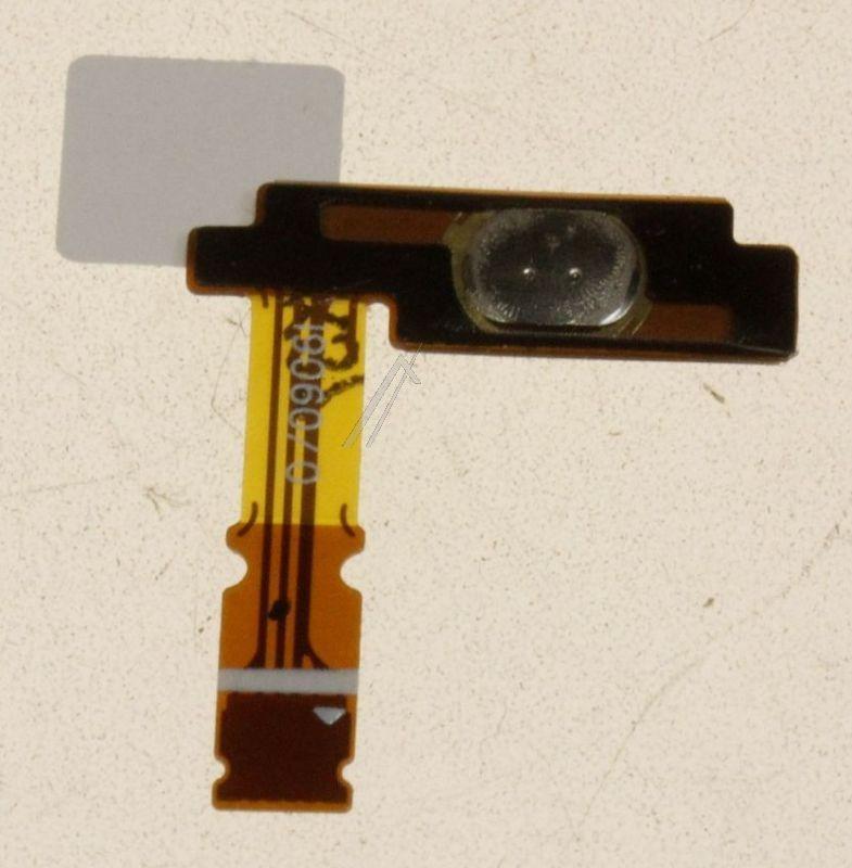 GH5913883A Przycisk power GT_I9060 SAMSUNG,0