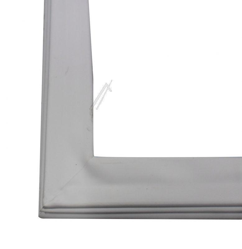 Magnetyczna uszczelka drzwi zamrażarki Beko 4331816300,0