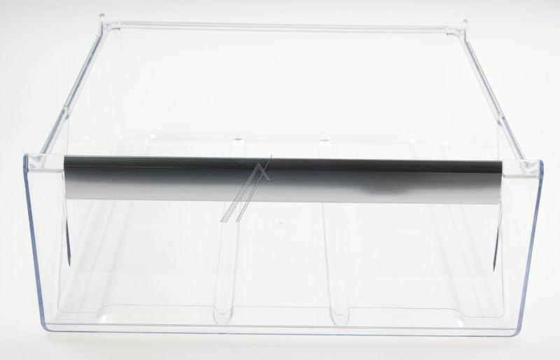 Górna szuflada zamrażarki do lodówki Electrolux 8079145010,0