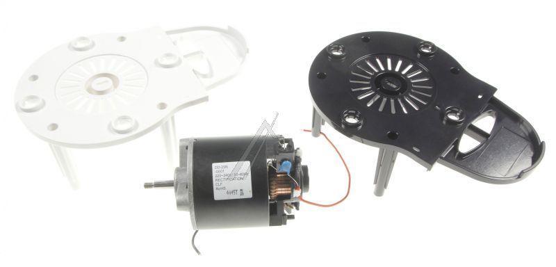 Silnik do sokowirówki Siemens 00757730,0