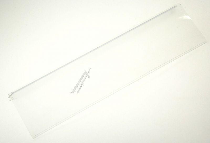 Pokrywa półki na drzwi chłodziarki do lodówki Electrolux 2644003028,0