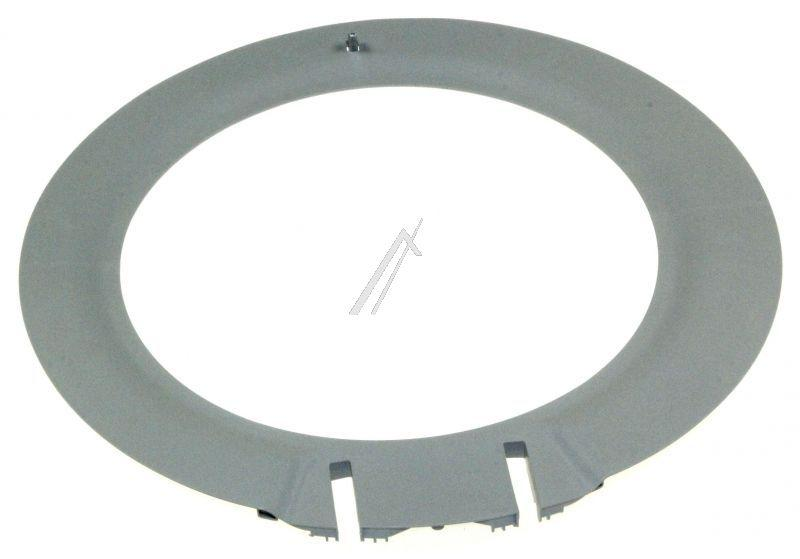 Ramka wewnętrzna drzwi do pralki Cylinda 2843690200,0